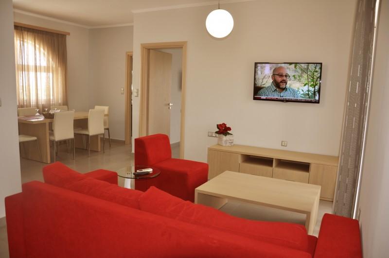 daniel-apartments-plus-02