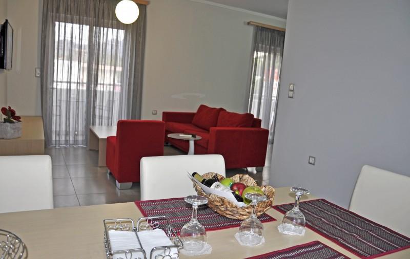 daniel-apartments-plus-04