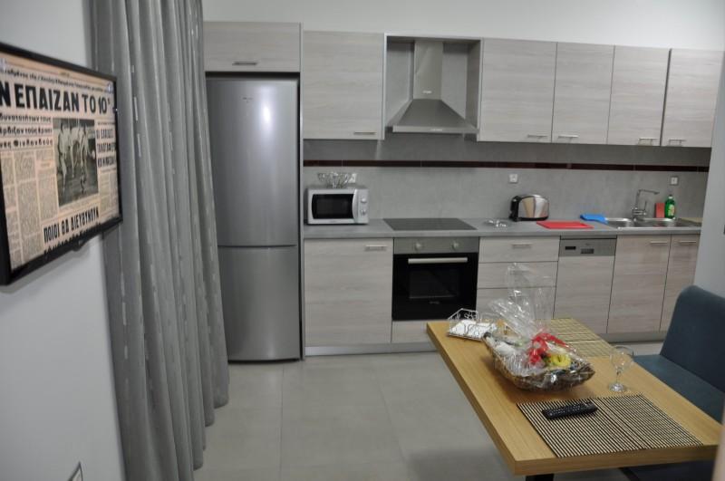 daniel-apartments-rhodes-02