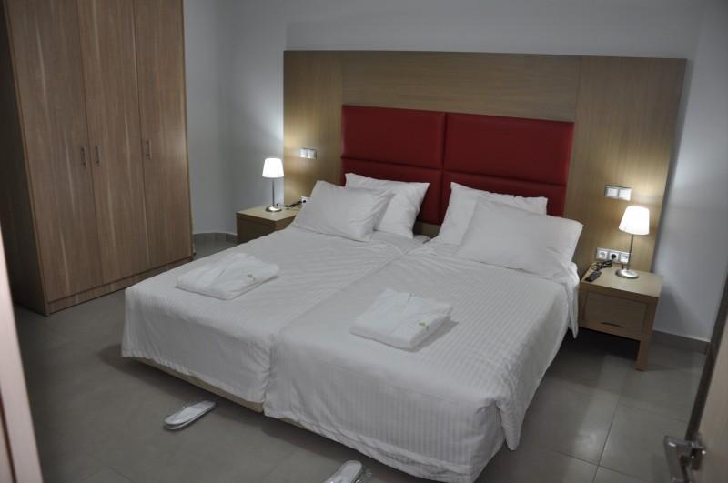 daniel-apartments-rhodes-03