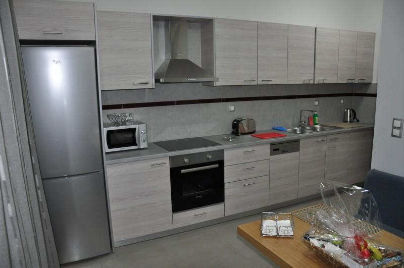 daniel-apartments-rhodes-05