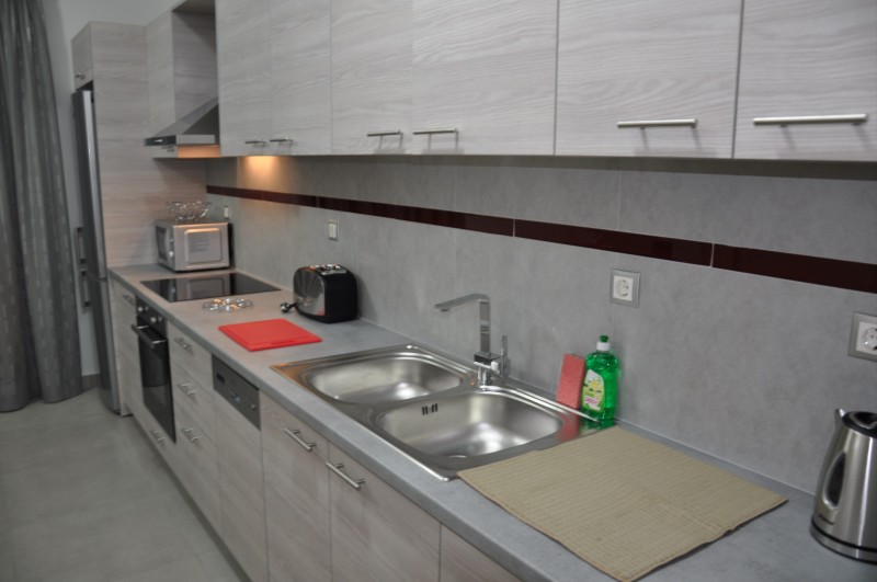 daniel-apartments-rhodes-06