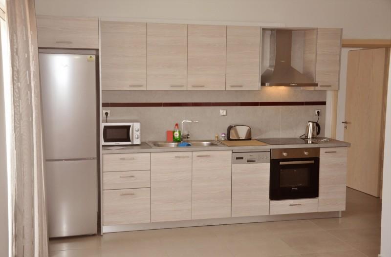 daniel-apartments-rhodes-08
