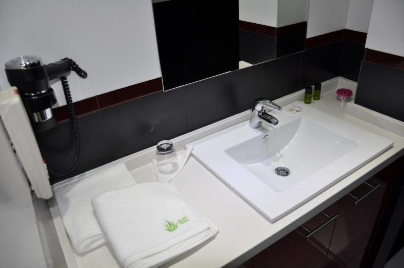 daniel-apartments-rhodes-11