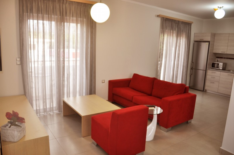 daniel-apartments-sea-04