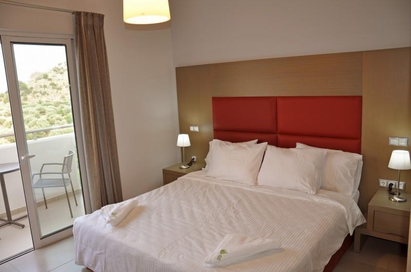 daniel-apartments-sea-10