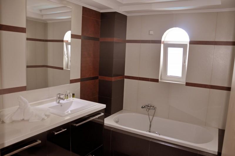 daniel-apartments-sea-12
