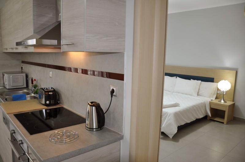 daniel-hotel-apartments-06