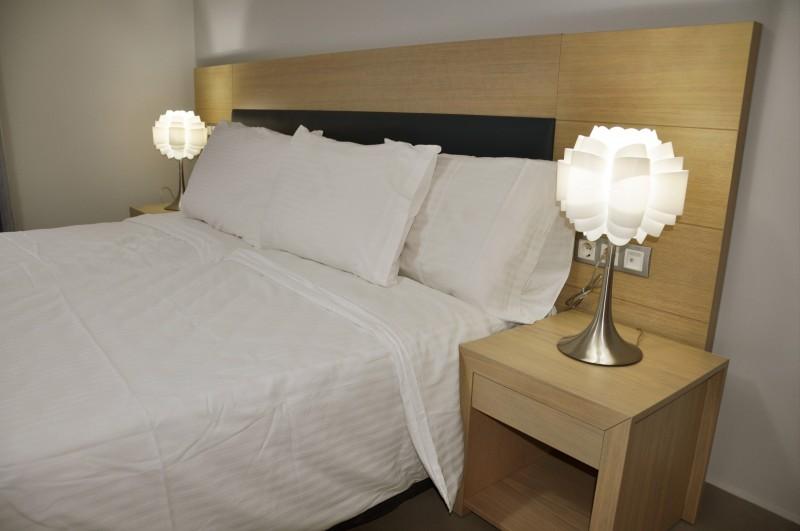 daniel-hotel-apartments-10