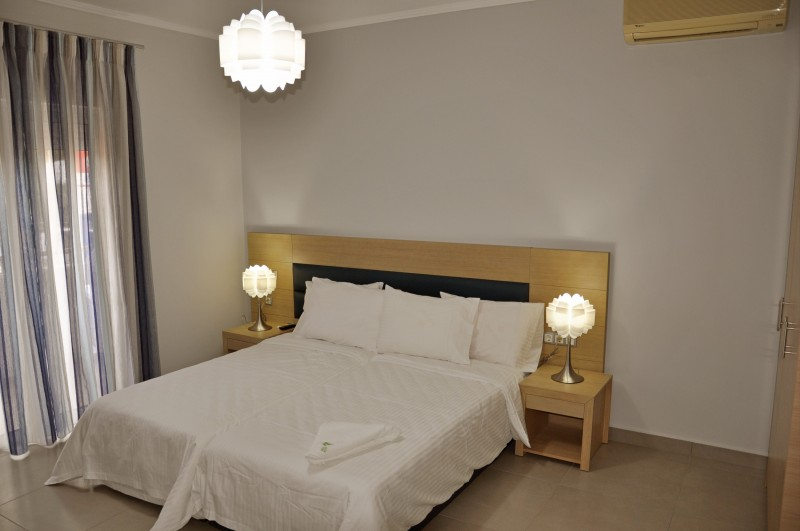 daniel-hotel-apartments-11